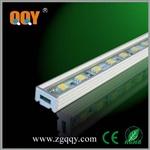 LED硬光条-01