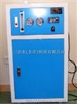 北京生化仪用超纯水机生化仪纯水机