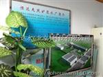 矿泉水厂成套设备北京矿泉水生产线成套设备纯净水厂成套设备