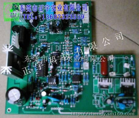 高压发生器静电发生器直流高压发生器