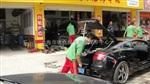上海汽车空调维修-汽车空调压缩机维修专修汽车空调不制冷