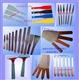 調墨刀,調油刀,錫膏攪拌刀,調錫刀,調色樣刀