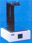 定量玻璃偏光應力儀S-66