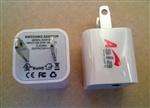 苹果手机充电器 iphone充电器 苹果手机充电器