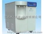 北京超純水機,UPC實驗室中央純水機