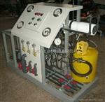 SD-SW5海水淡化设备,岛屿小型海水淡化系统设备