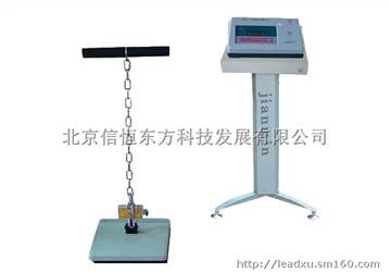 背力测试仪