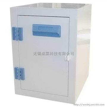 常州強酸強堿柜-成霖科技采用(簡稱PP)聚乙烯