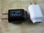 智能手机充电器 ccc认证充电器 3c充电器