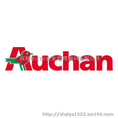 logo logo 标志 设计 矢量 矢量图 素材 图标 402_402