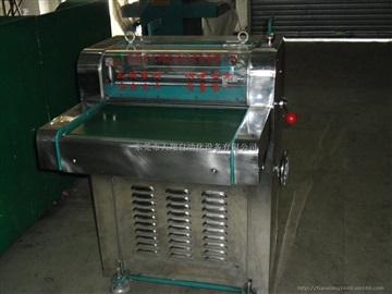 供应厂家直销 高性价比全自动切胶机  硅胶切胶机