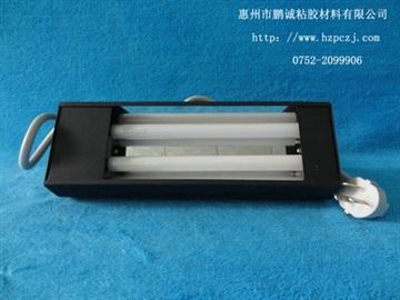 TL-12紫外线灯具,紫外线UV灯具,手提式UV灯