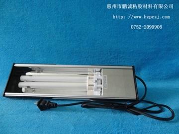 TL-18UV燈具,紫外線UV燈具,無影燈具