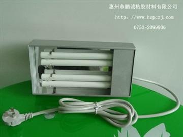 TL-36紫外線燈具,UV燈具,飛利浦燈具