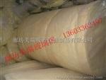 耐高温玻璃棉板厂家报价 玻璃纤维隔热棉价格廊坊美瑞