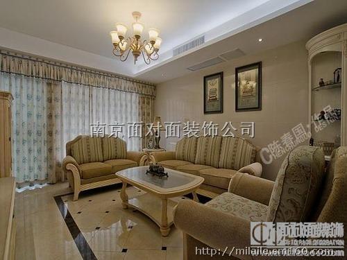 室內設計  家庭設計裝修等 分享拿好禮: 商品名稱:南京美容美發店