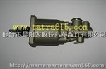 太脫拉離合器分泵-太脫拉t815離合器分泵供應商