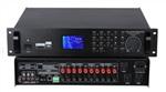 ABS-8128, MP3自动播放系统,公共广播