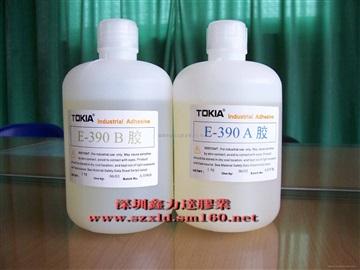 供應鉆石膠、E-390AB膠、亞克力膠水