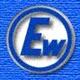 供应大崎电磁制动器、离合器、离合制动器、电源装置