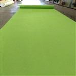 上海展会标摊展览地毯厂家