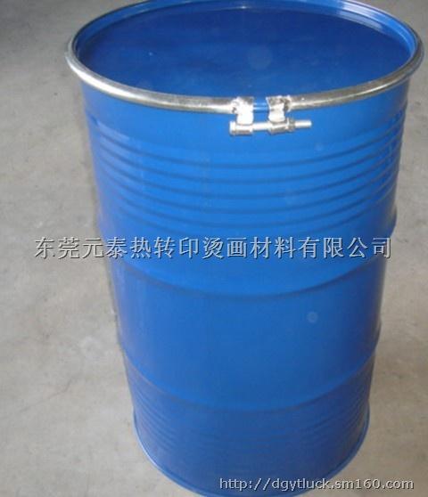 产品规格: 20kg/桶