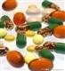 保健食品加工-保健食品贴牌