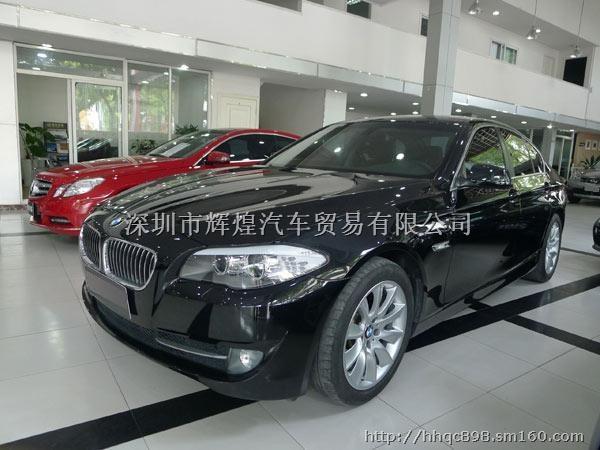 【出售11款宝马gt535i豪华型】汽车批发价格,厂家