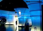 顺德软膜天花乐从广告UV喷画龙江A级拉膜吊顶安装