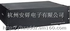 【南京ad矩阵】安防监控设备批发价格,厂家,图片,采购