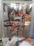 南京生产流水线配套性能测试设备