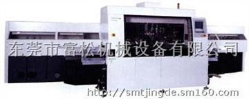 印刷机SPPV,印刷机SP22现货