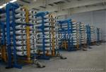 GMP认证用纯化水机,北京EDI纯化水机