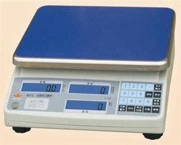 天津電子秤XK3190電子秤