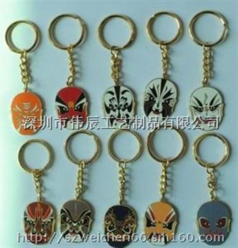 真皮鑰匙扣制作,皮具鑰匙扣制作廠家,找做皮具鑰匙扣
