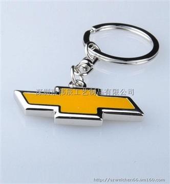 汽車禮品鑰匙扣,汽車鑰匙扣制作,高檔禮品鑰匙扣