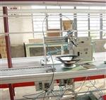 南京流水线音响装配生产线