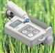 對植物作用很大的葉綠素的測量儀器