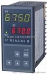 温控表,PID温度调节仪,温度显示仪表厂家直销