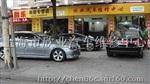上海汽车空调修理/浦东区汽车空调修理