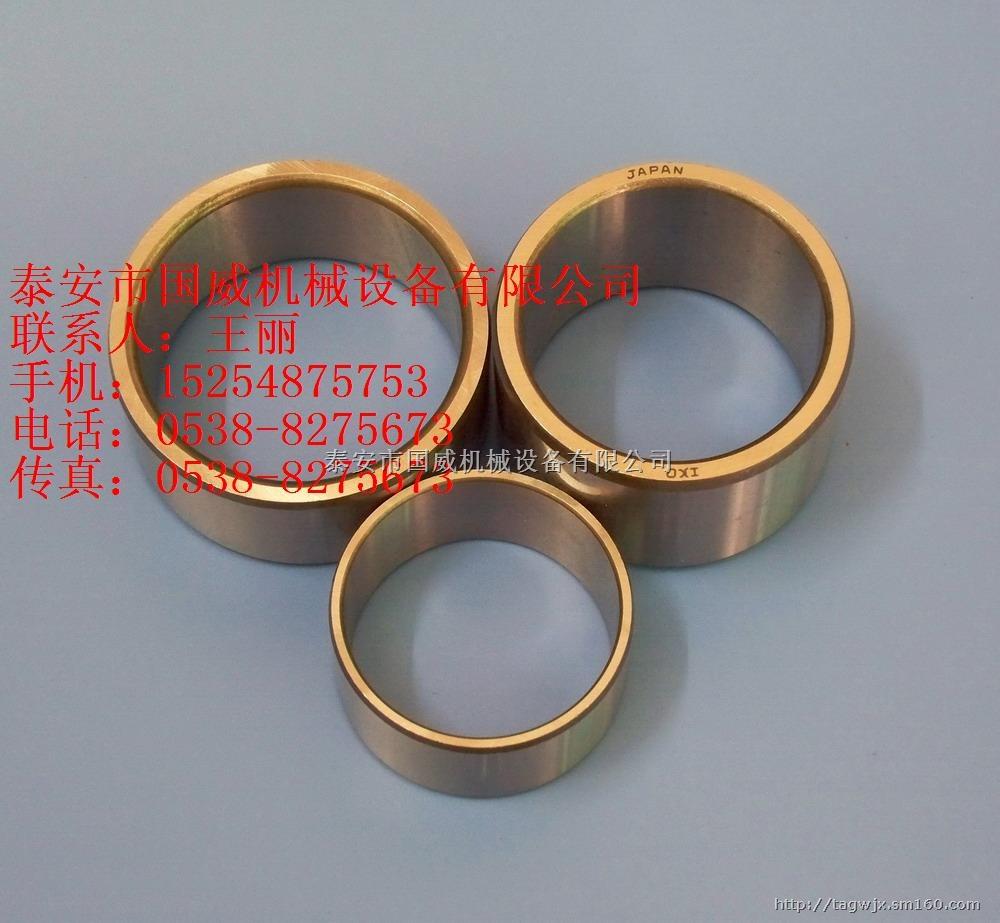 0538-8275673 电磁阀91b70电磁阀91b143电磁阀91b81登福gd空压机配件图片