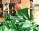 2013最畅销的中山防水帆布定制