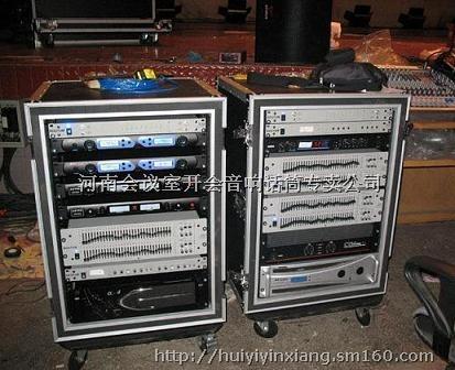 同时,还致力于专业音视器材的音响灯光工程,流动演出音响,灯光视频