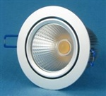 COB筒燈  35W