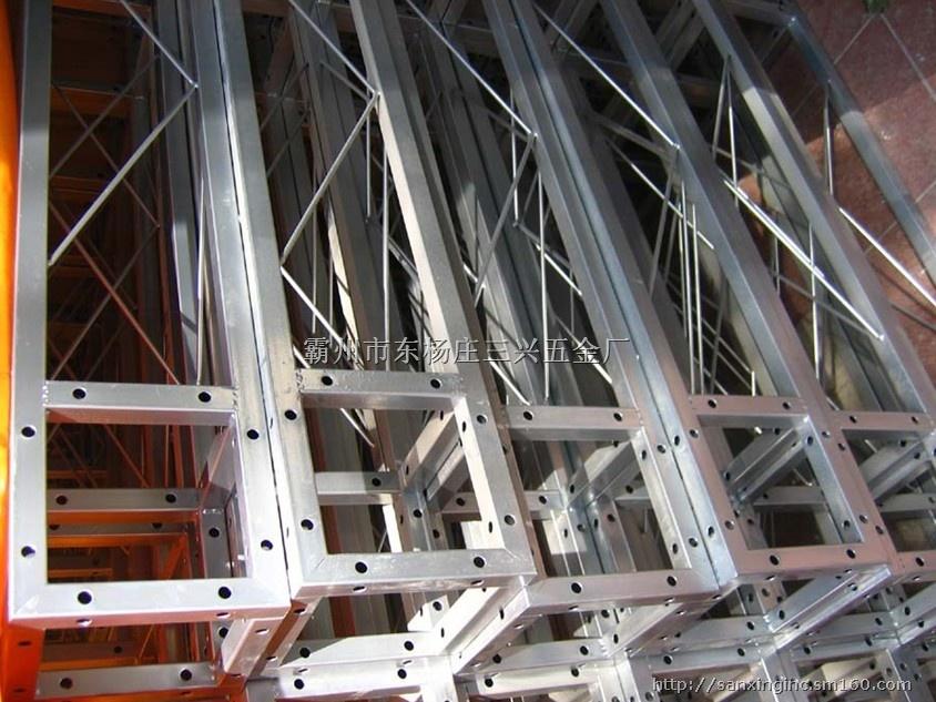 【固定桁架厂家】钢结构,膜结构批发价格,厂家,图片