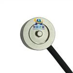 測力傳感器 尺寸小 華衡hhloadcell