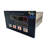 HHB801测力控制仪表 重量控制仪表