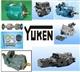 日本YUKEN油研/A10、A16、A22、A37