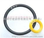 優質耐高溫氟膠O形圈