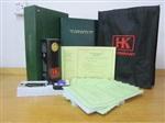 注册香港公司条件